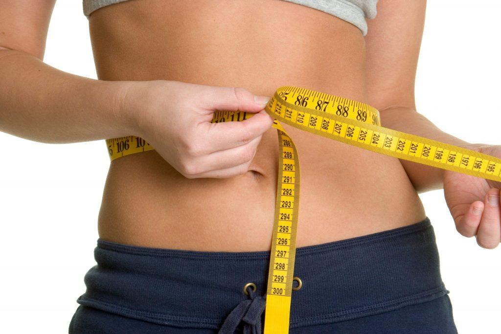 Аудиотренинги как похудеть скачать