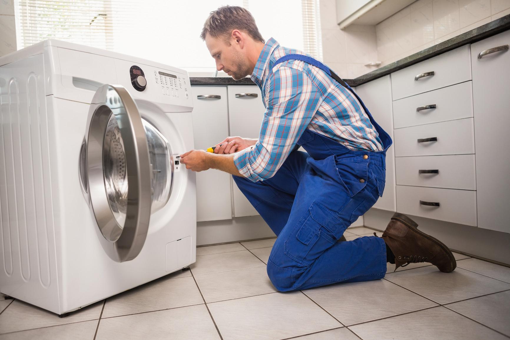 Обслуживание стиральных машин bosch 1-й Суворовский переулок обслуживание стиральных машин bosch Переулок Сивцев Вражек