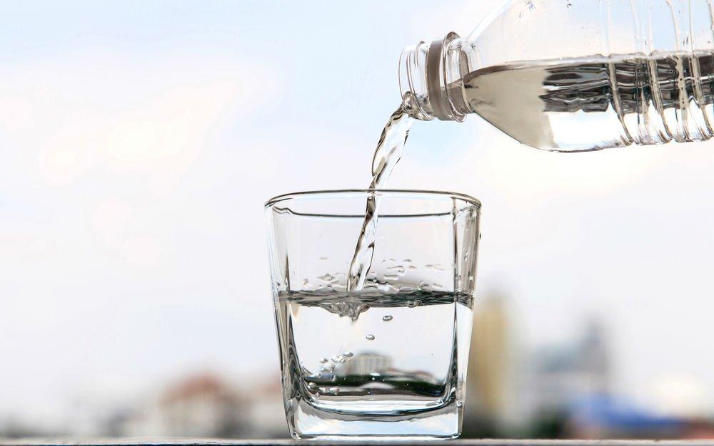 tarif: alkali su nasıl zayıflatıyor [17]