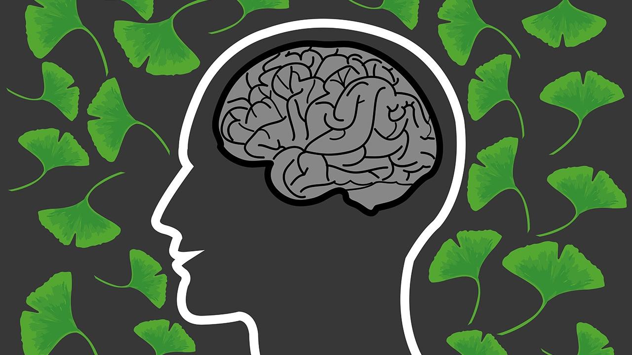 Anksiyeteyi Rahatlatmak için 5 Etkili Bitki